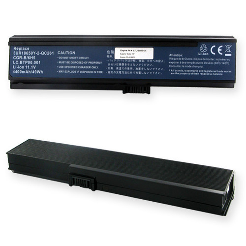 Acer AK.006BT.017 Laptop Battery