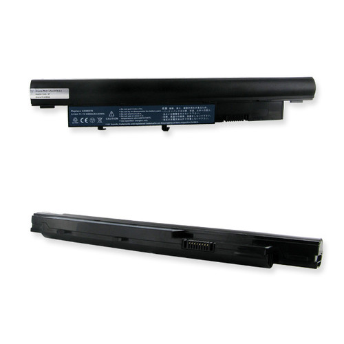 Acer Aspire 4810TZ-O Laptop Battery