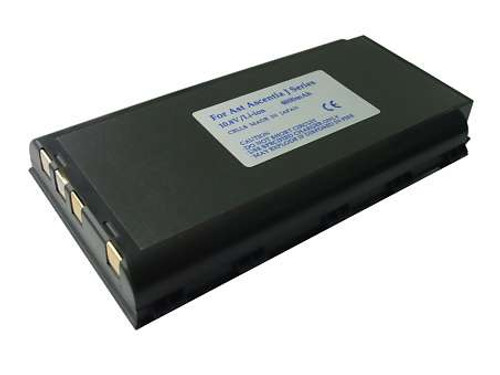 AST ASCENTIA J SERIES (LIION) Battery