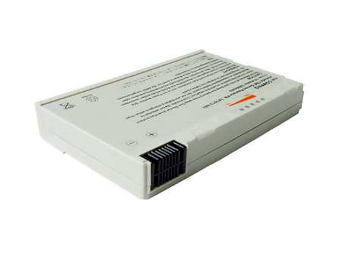 COMPAQ 7380DT (LIION) Battery