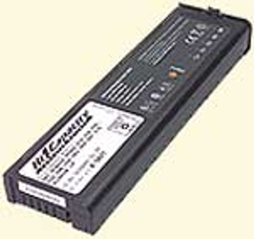 DEC HiNote VP500 10.8V 4800mAh Li-ion laptop battery