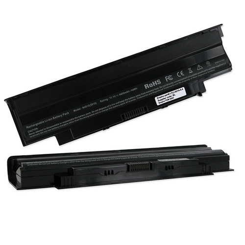 Dell 04YRJH Laptop Battery