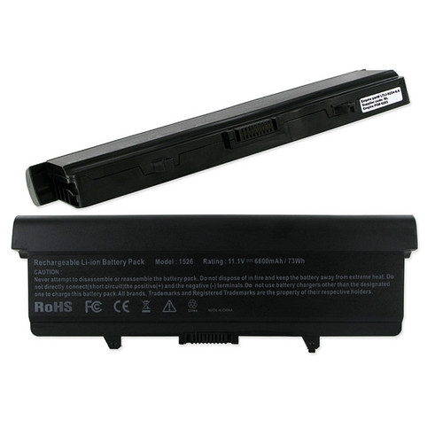 Dell 0F965N Laptop Battery