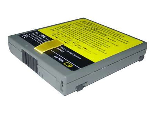 IBM 760ELD (LIION) Battery