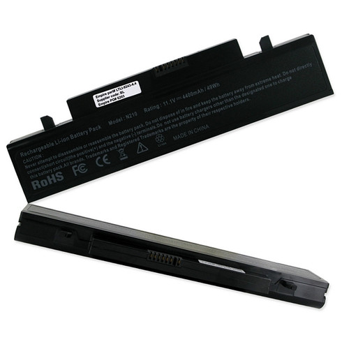 Samsung AA-PB1VC6B Laptop Battery