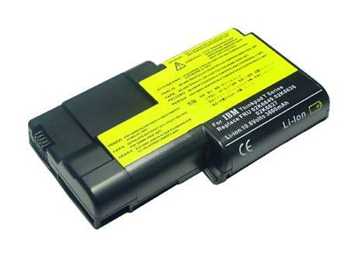 SONY VAIO F SERIES (LIION) Battery