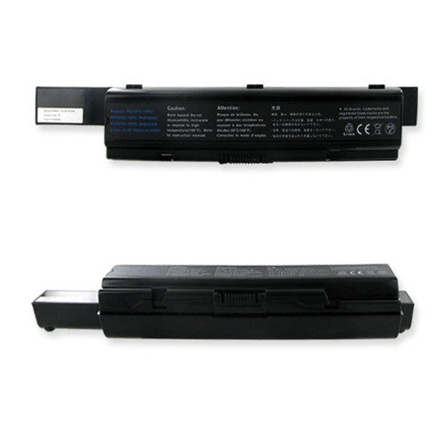 Toshiba Satellite L305-S5933 Laptop Battery BB-200017 - batterykings.com