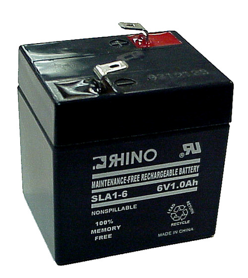 battery (replacement) CENTER BC605 battery (replacement)