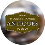 A Brief History About Moonee Ponds Antiques Melbourne