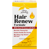 Hair Renew Formula™ 60 Softgels