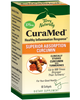 Curamed and Curapro  60's, 375mg (same product) by Terry Naturally and Euromedica