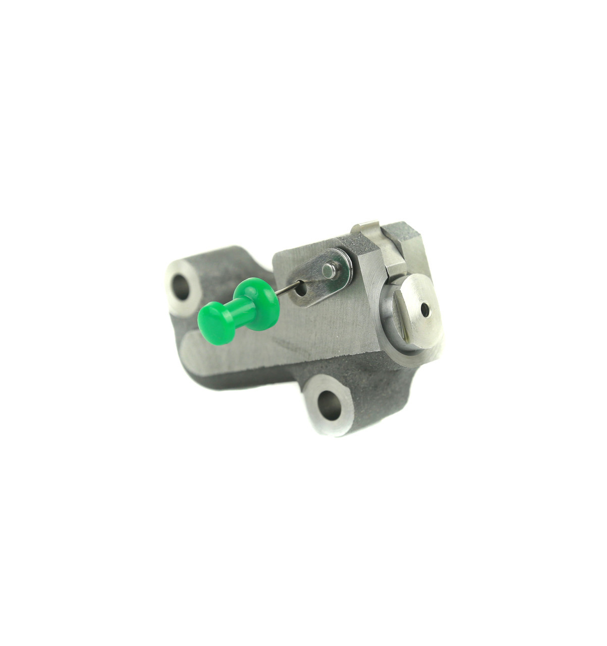 InlinePRO K-Series Race Spec Timing chain tensioner
