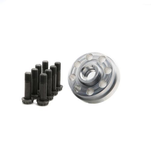 Drivetrain - Adapter Plates - InlinePRO J-Series Adapters - Inline