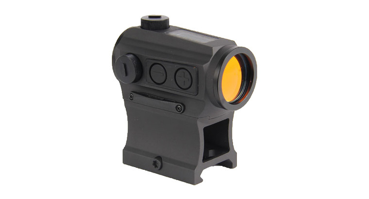 HOLOSUN HS403C Red Dot