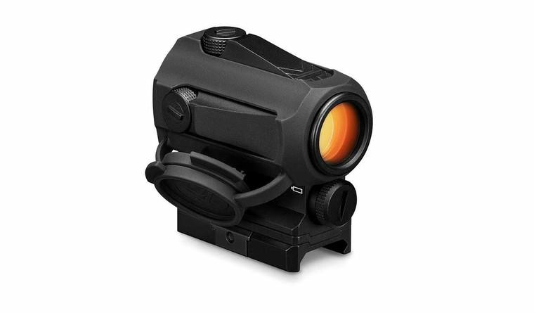 Vortex® SPARC AR Red Dot