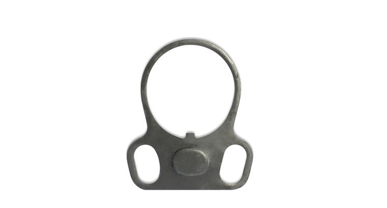CORE® Lock Plate w/ Ambi Sling Mounts