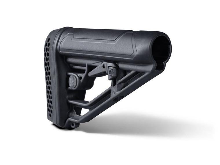Adaptive Tactical Ex-Performance Stock
