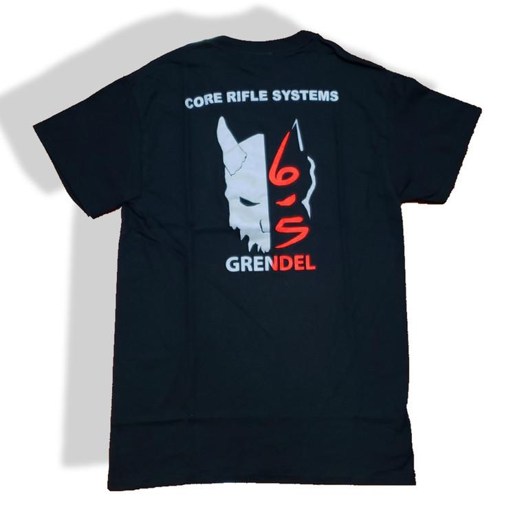CORE 6.5 Grendel Tee