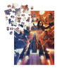 MASS EFFECT OUTCASTS PUZZLE