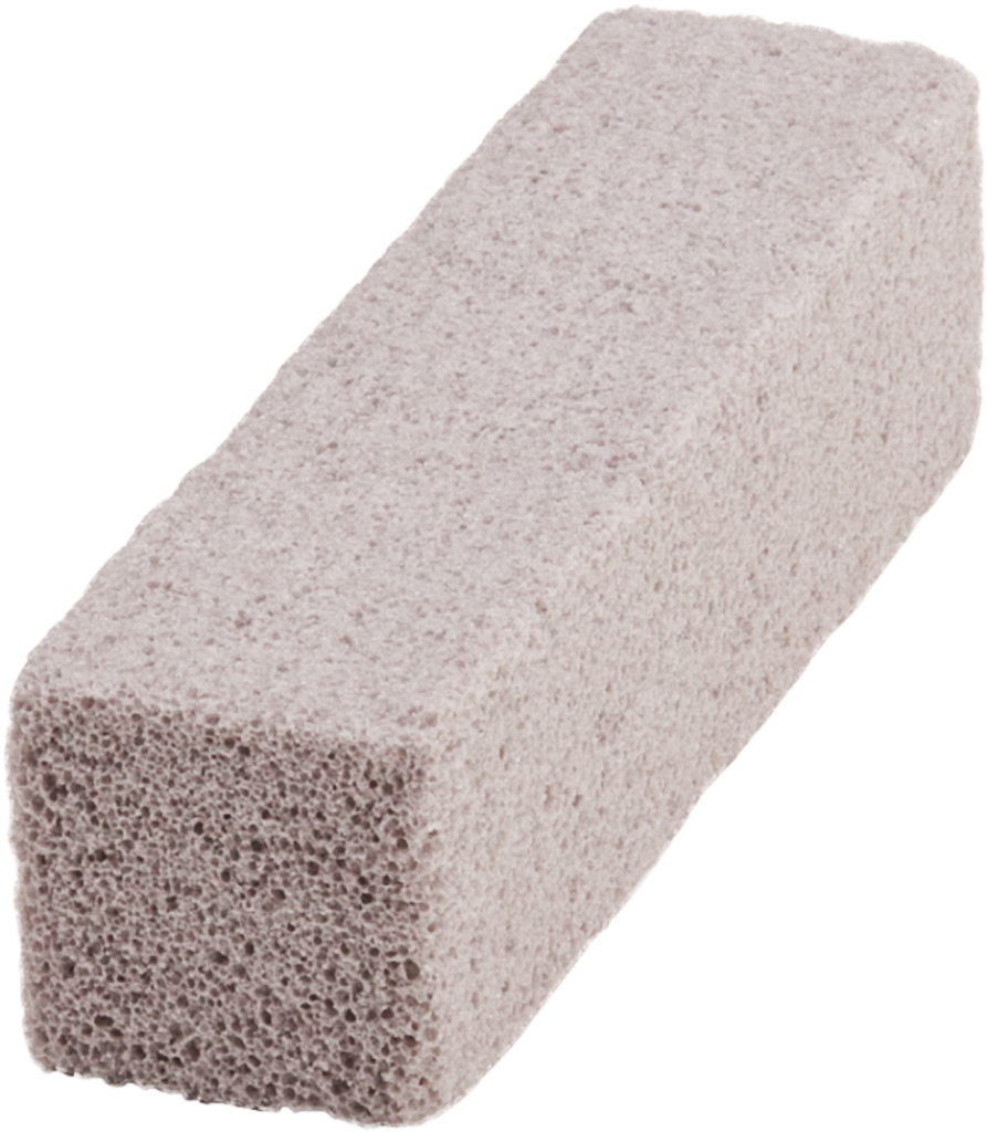 Pet Hair Removal Stone