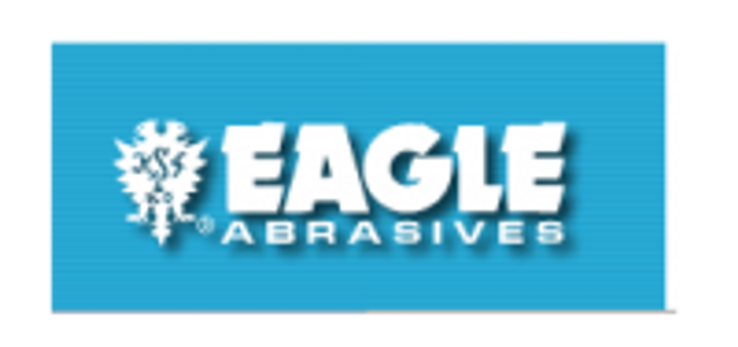 Eagle Abrasives