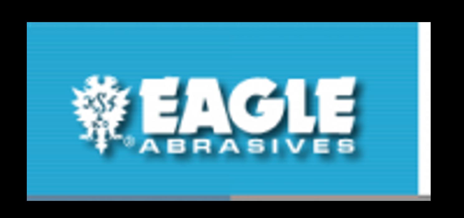 Eagle Abrasives