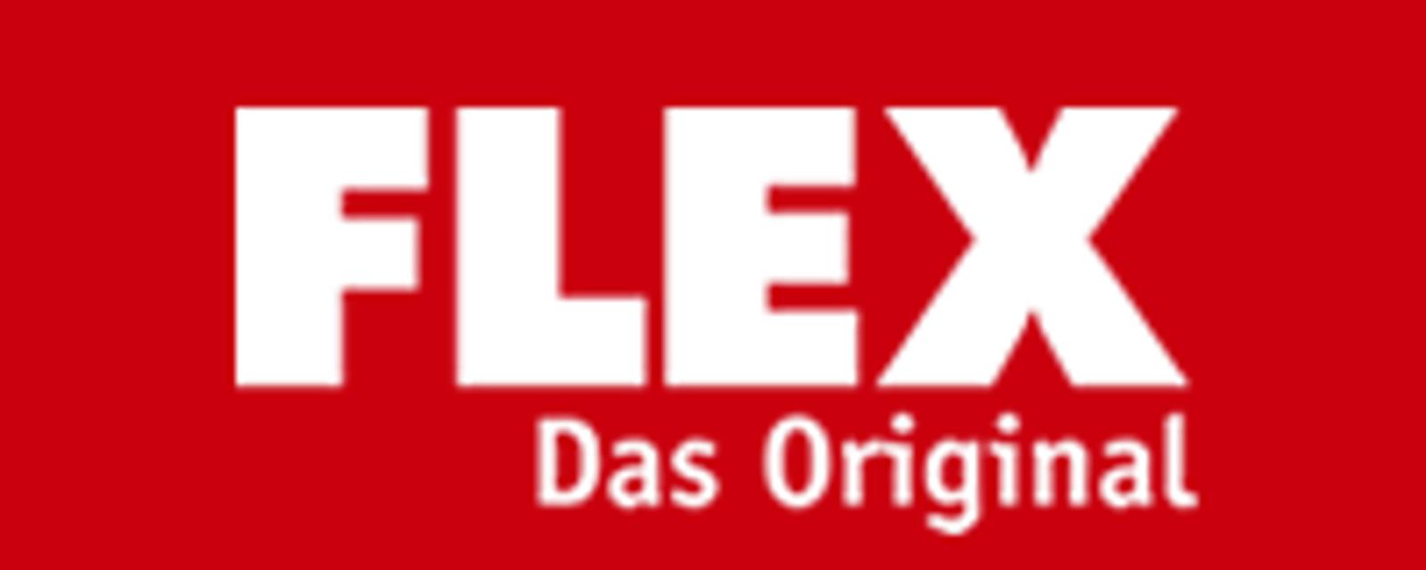 Flex Polishers