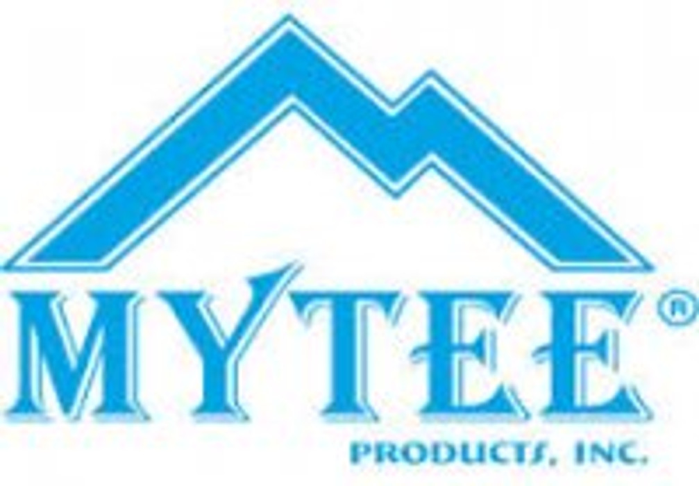 Mytee