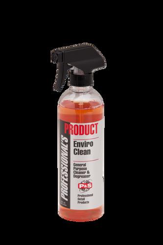 ENVIRO CLEAN - PINT