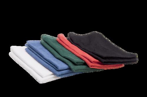 Carwash Towels – 1 Dozen