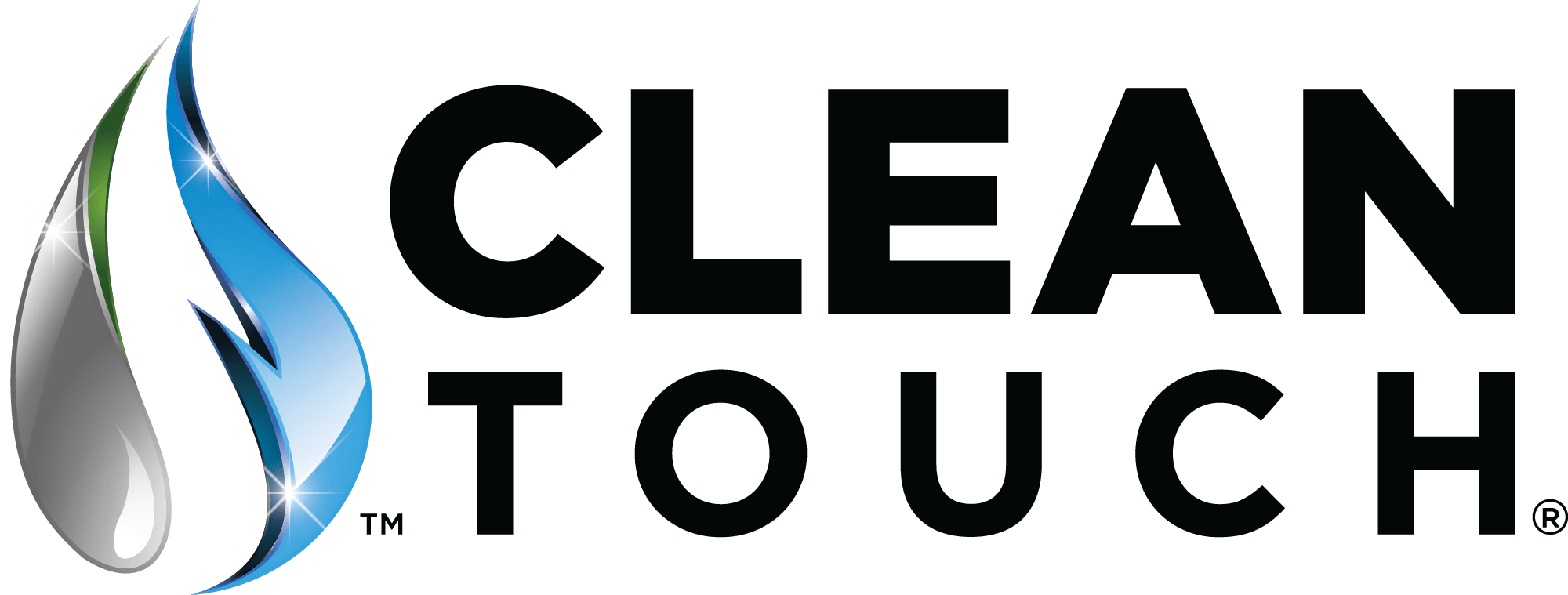 Clean Touch car wash chemicals