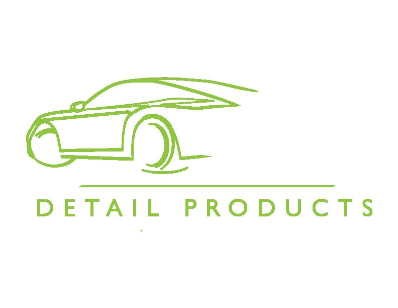 The Polishing School logo