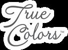True  Colors  Pigments