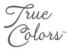 True  Colors  Pigments