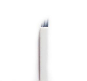1120 Microblade Needles