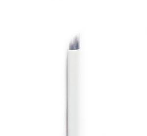 0920 Microblade Needles