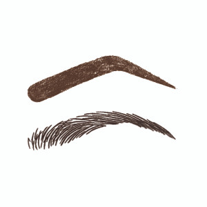 Level 5 Brow Duo Set