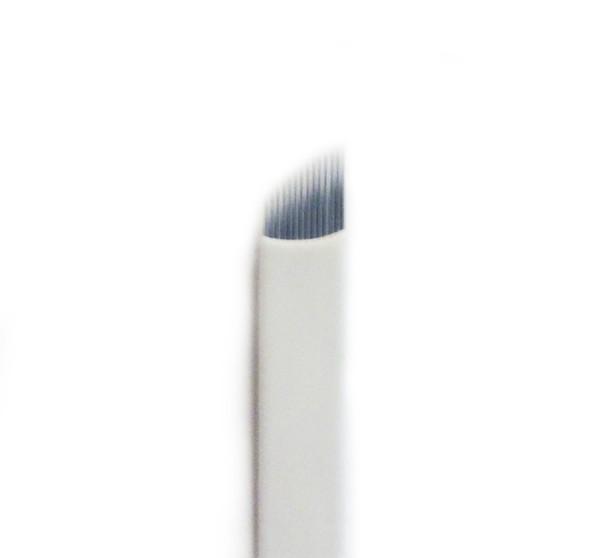 1425 Microblade Needles