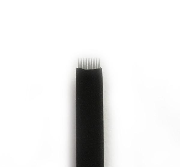 S1425F Microblade Needles