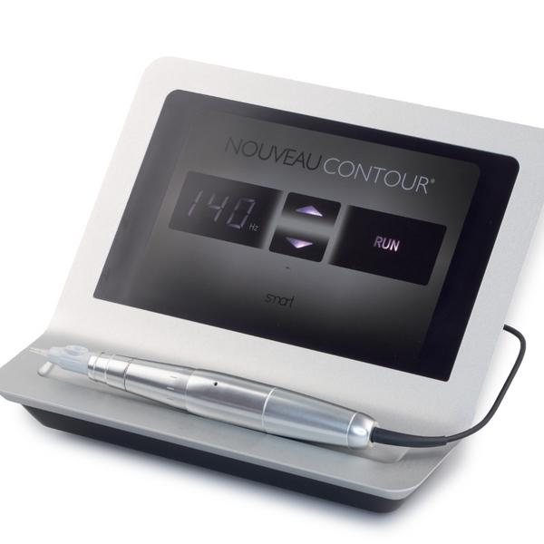 Nouveau Contour SMART Device for Permanent Makeup