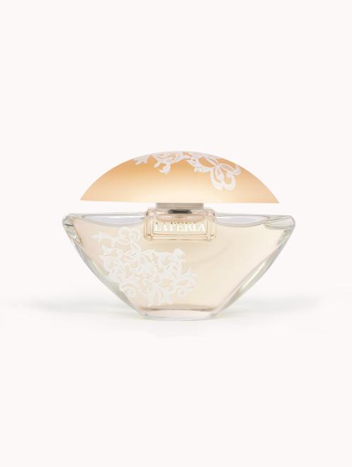 La Perla 1986 Limited Edition Eau de Parfum