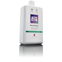 AUTOGLYM Polar Seal - Part no. NGAURPLS001