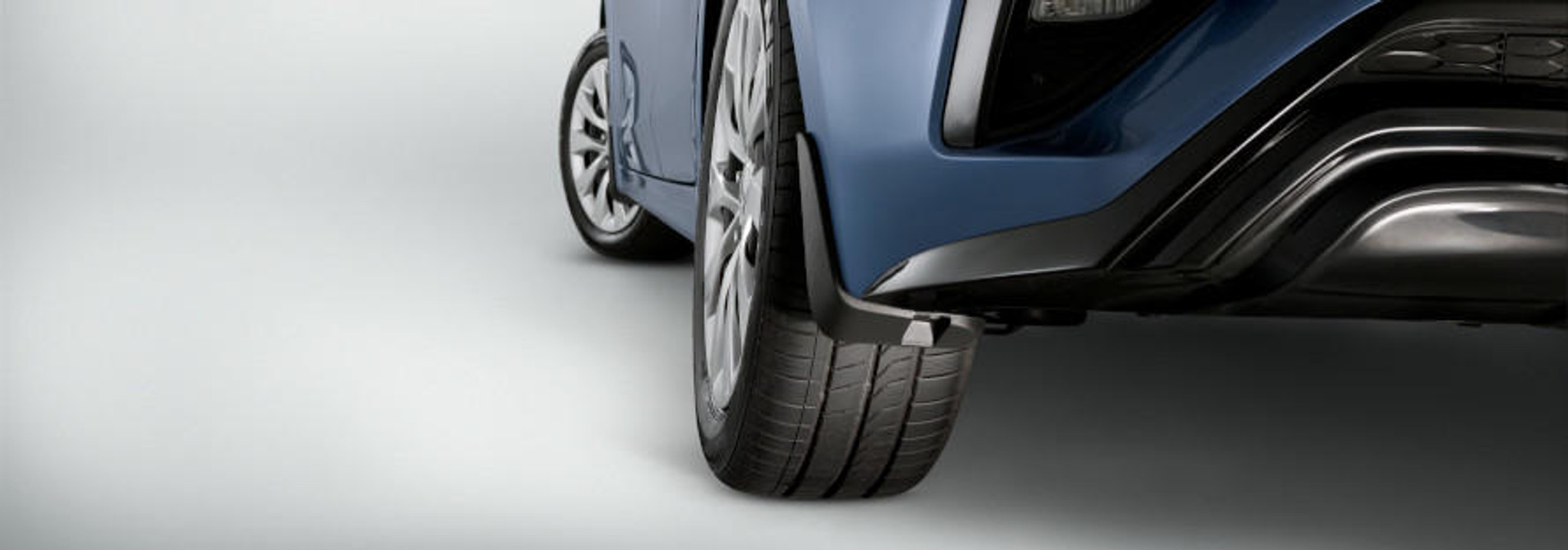Sportage Ceed Performance Logo Car Mud Flap MudFlaps