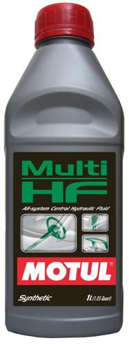 MULTI HF 1L - Part no. NG106399