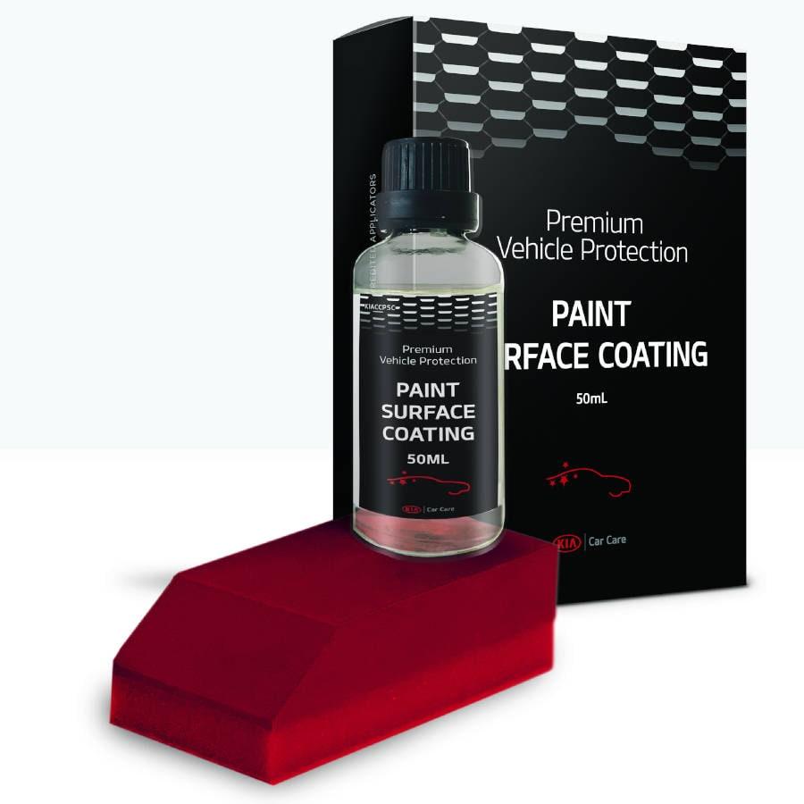 kia-car-care-paint-protection-coating.jpg