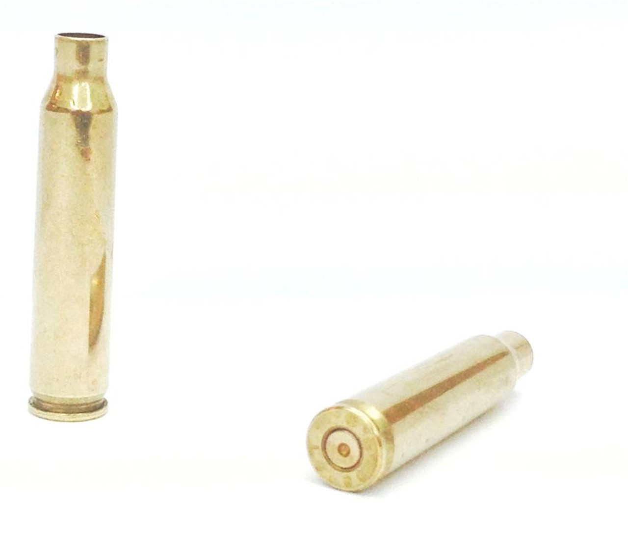 5.56 LC Brass -- Unprocessed (100ct bags)