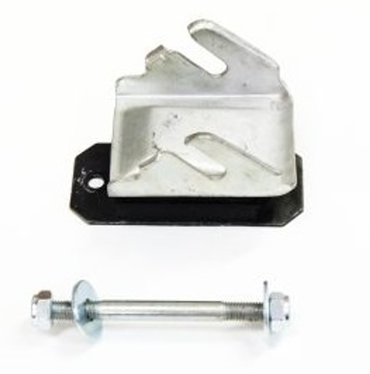 1. ENGINE MOUNT KIT