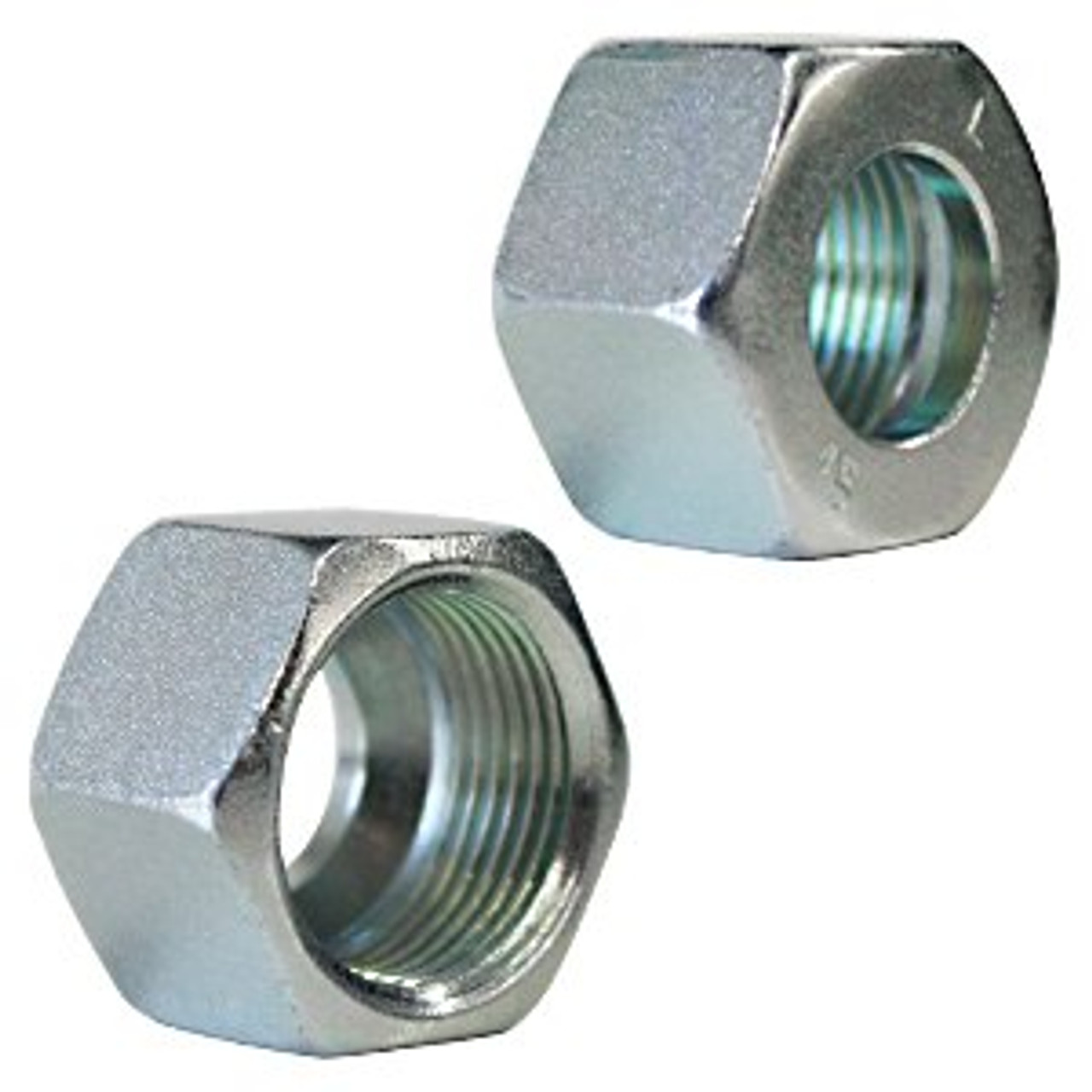 65. SWIVEL NUT M14 X 15
