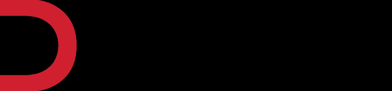 11. SERVO MOUNTING BRACKET GASKET