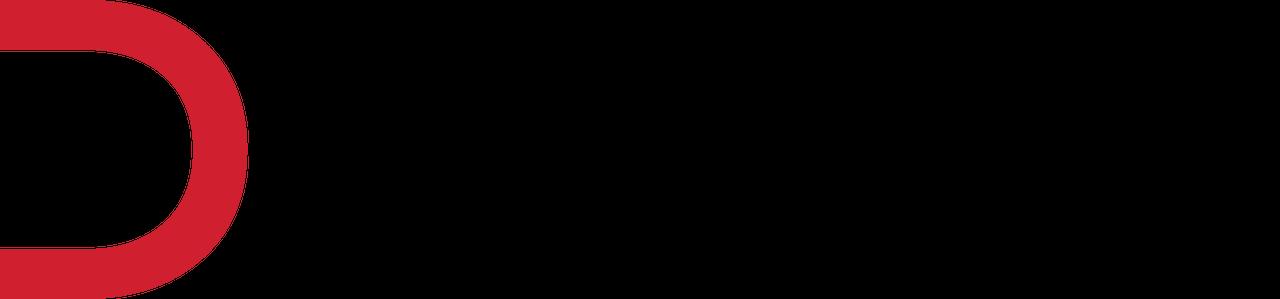 FLOOR MAT KIT BLACK WITH LOGO